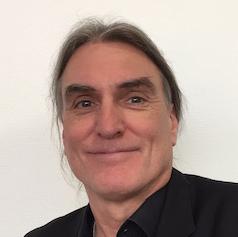 Siegfried Bruckmann, RA, EGGA-Dozent Recht