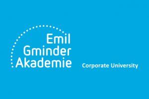 Student*innen der EGA bestehen ihre Prüfung garantiert!