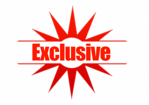 Exklusiv Angebot für EGA-Studierende: vhs unlimited