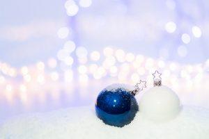 Schöne Weihnachten, EGA Reutlingen