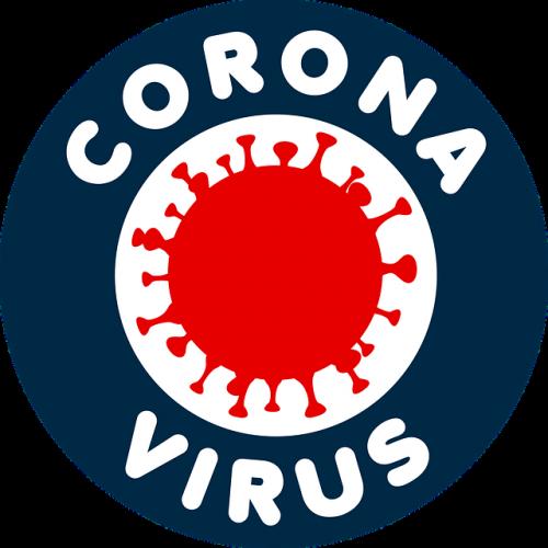 Unterricht in Zeiten von Corona